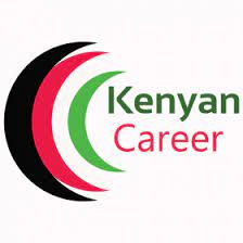 See Now!! ICT Job Opportunities For You To Apply For This Weekend