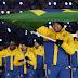 Surto Lista: Os cinco melhores desempenhos brasileiros nos Jogos Olímpicos de Inverno