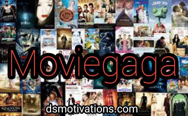 MovieGaga – Tending MovieGaga English Movies, Download Movies MovieGaga com