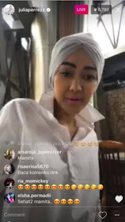update-instagram-live-video-stories-indonesia