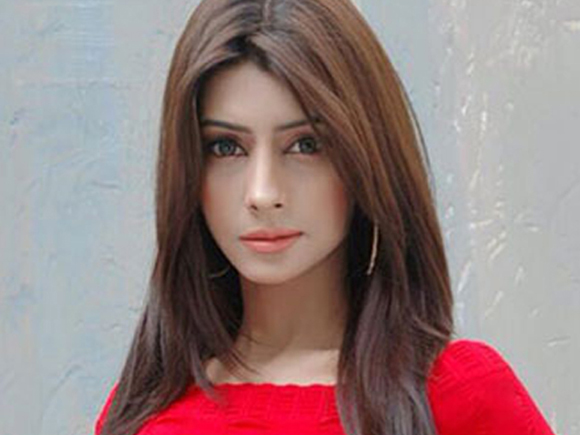 Pakistani-Escort-In-Dubai