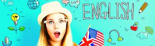 Apprendre l'anglais pour gagner de l'argent en ligne