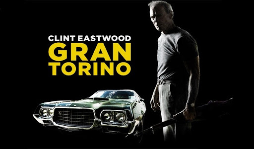 Gran Torino: Don't Mess With Me