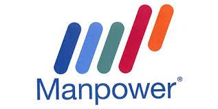 manapower-recrute-responsable-magasin-et-Responsable-Qualite- maroc alwadifa