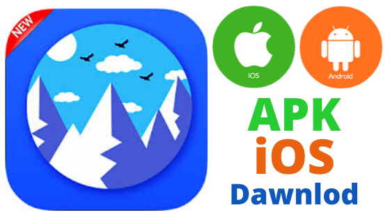 How to AppValley Android Ios Download