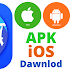 How to AppValley Android Ios Download App Features