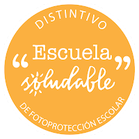 PROYECTO SOLUDABLE