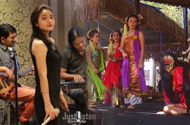 Jadwal Rutin Hiburan Seni dan Budaya di Yogyakarta
