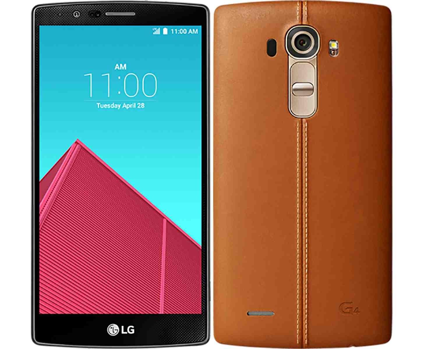 Handphone List Best Phones Of 2015 Lg G4 I Phone 6 Samsung S6