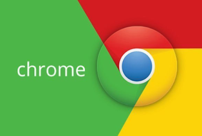 Download Google Chrome for Windows 64 bit