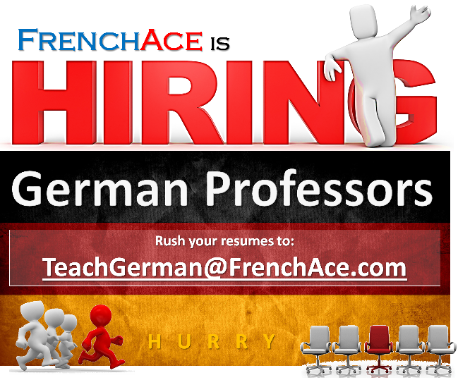 http://frenchace.wix.com/learngerman