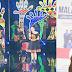 Komunitas WOW Raih Juara II Lomba Karya Musik Tingkat Nasional, Pemko: Luar Biasa