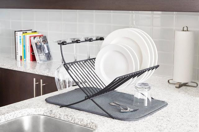 Rezczy, które przydają się w kuchni