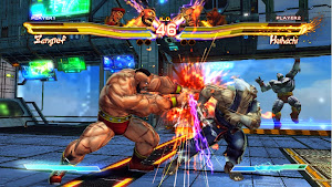 https://1.bp.blogspot.com/-7cxr0OtEMlg/U_Fo_0q5oZI/AAAAAAAABJw/enp1bnm_lRI/s300/ultra-street-fighter-4-download-free-via-torrent-pc.jpg