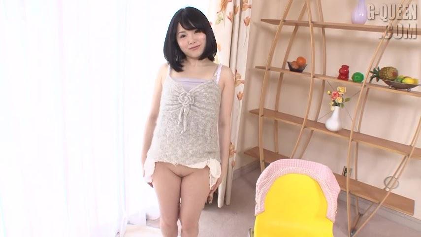 G-Queen HD - SOLO 323 - Fl??te - Akina TokunagaFlote 01 - idols