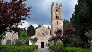 Santa Maria di Canneto