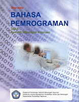 Buku Bahasa Pemrograman SMK