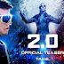 2.0 Robot Movie Download ( 2018 ) HD High - Quality { Hindi - Tamil }
