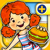 تحميل لعبة My PlayHome Plus للأيفون والأندرويد XAPK