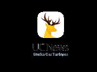 Download UC NEWS Selalu Update Informasi Yang Menarik Gratis