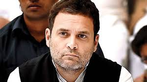 notice-to-rahul-gandhi-by-sc-on-comment-on-rafale-judgement
