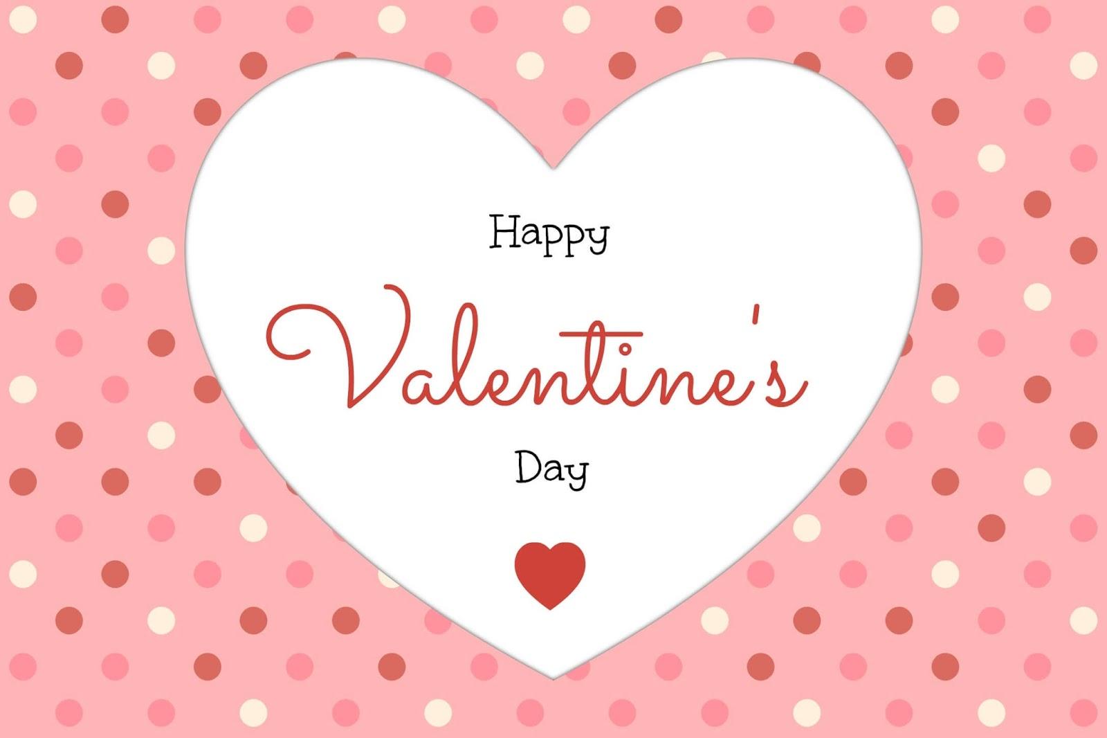 romantic valentine day ideas