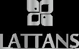 http://lattans.com.br/site/