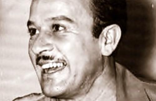 Pedro Infante - Penjamo