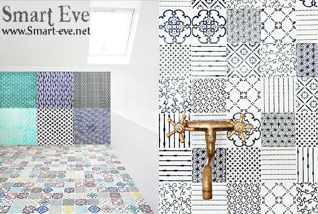 floor tile patterns, floor tile designs, tile flooring ideas, floor tiles 2017