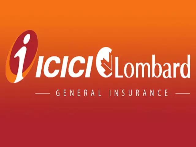 icici lombard,two wheeler insurance online,two wheeler insurance,icici lombard two wheeler insurance renewal,icici lombard motor insurance,two wheeler insurance third party,two wheeler insurance renewal online,insurance,icici lombard insurance,icici lombard two wheeler insurance policy,icici lombard two wheeler insurance,icici lombard two wheeler insurance in kannada,how to renew icici lombard insurance,ICICI Lombard Insurance Company