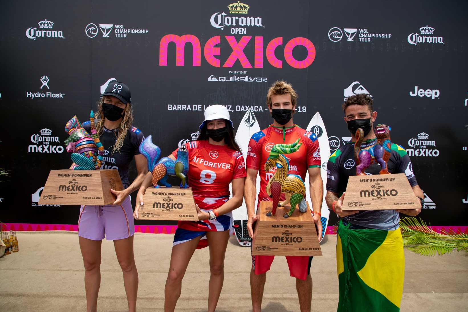surf30 corona open mexico Finalists 21Mex Heff TYH 1290