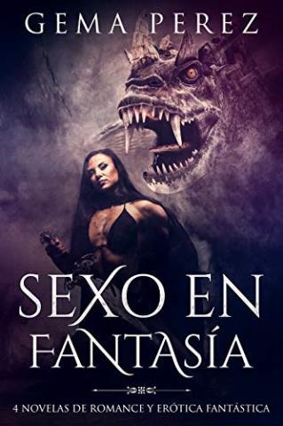 Sexo en fantasía