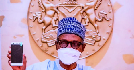 Nigeria's Independence Day: President Muhammadu Buhari lifts bans on Twitter based on conditions