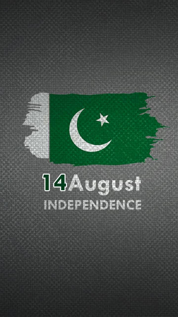 14th August status for Whatsapp