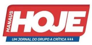 Promoção Jornal Manaus Hoje e RD Engenharia Concorra Apartamento e Muitos Prêmios