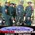 Yonif 511/DY Melaksanakan Menembak Jatpok Lintar Di Pantai Pasur Kab. Blitar