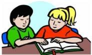 Soal Kelas 1 SD Kurikulum 2013 - Tema Tubuhku