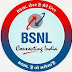 BSNL Free Missed Call Alert Activation & Deactivation