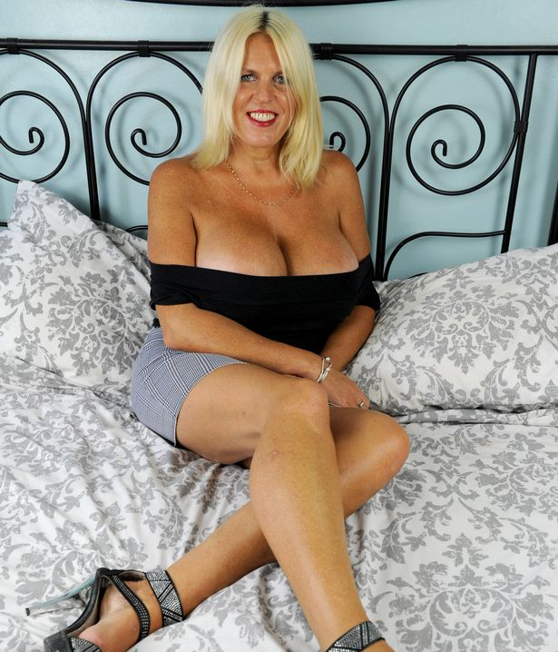 Adult amateur movies of an adult nature uploads