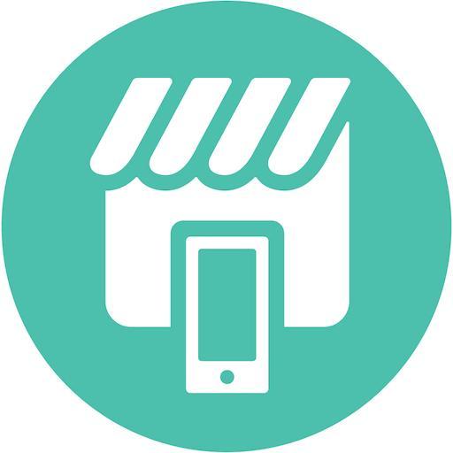 JioPOS Lite / Retailer ID