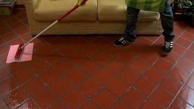 come-pulire-un-pavimento-in-klinker