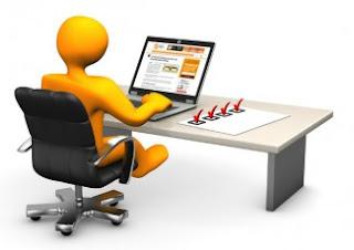 Strategi untuk Peluncuran Blog Sukses