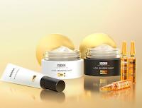 ISDIN Italia : vinci gratis la Beauty Routine (3 Kit per ogni fase del concorso)