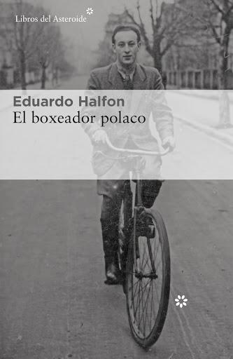 https://laantiguabiblos.blogspot.com/2020/04/el-boxeador-polaco-eduardo-halfon.html