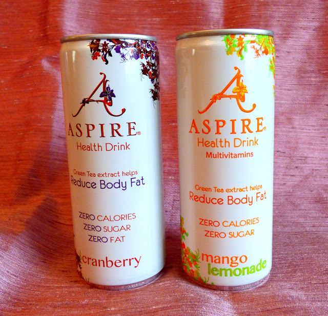 health drinks, weight loss drinks