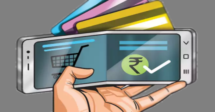 Top 5 Best Mobile Wallet In India 2019?