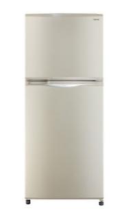 ثلاجة توشيبا GR-EF31-S