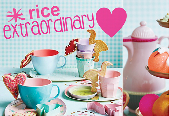 http://www.shabby-style.de/rice-extraordinary?limit=100