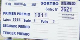 loteria-panama-miercoles-15-2-2017-primer-premio-1911