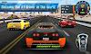 Games Balap Mobil Terbaik Di Android
